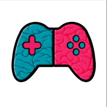 @aprendinosgames Profile Image | Linktree