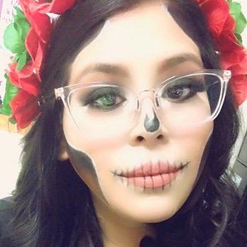@MoonMysticMari Profile Image | Linktree