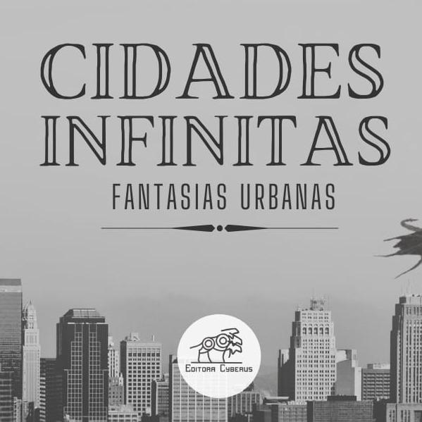 Yohanne Zamboti Cidades Infinitas Link Thumbnail | Linktree