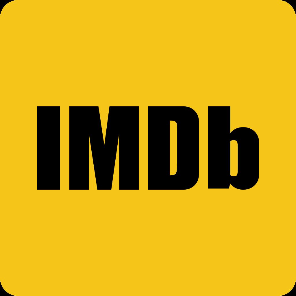 Ritchi Edwards IMDb Link Thumbnail | Linktree