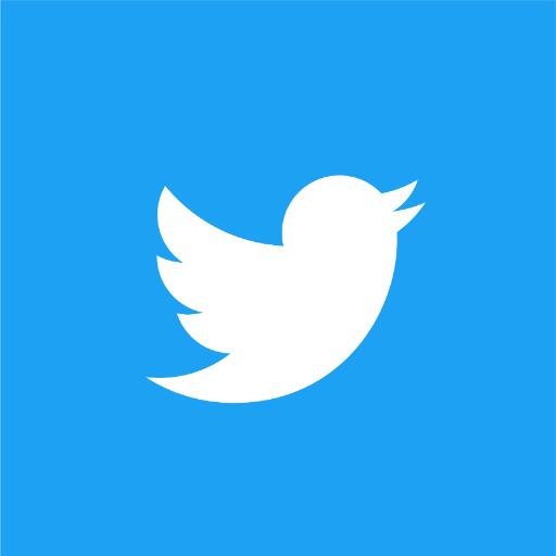 Zarir ☕️ Merwanji Twitter Link Thumbnail | Linktree