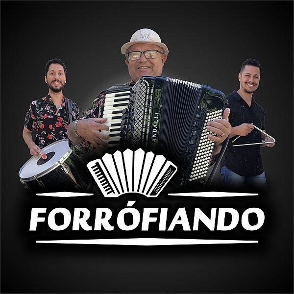 @forrofiandooficial Profile Image   Linktree