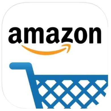 @mameko222 ⭐ Amazon・欲しリス 🐿 Link Thumbnail | Linktree