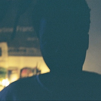 @nnavymusic Profile Image   Linktree
