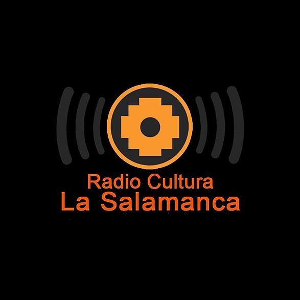 Casa de Cultura y Peña Pág. Web Radio Cultura Salamanca Link Thumbnail | Linktree