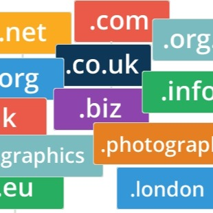 @ogmdomains MeWe - Domain Names Link Thumbnail | Linktree