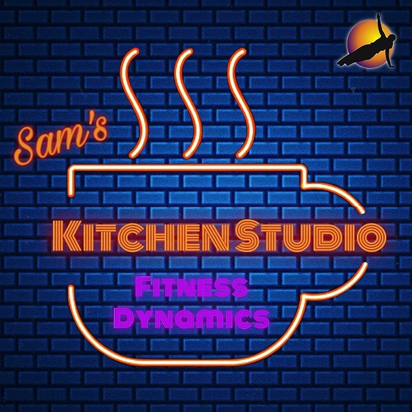 Sam's Kitchen Studio Group for Free Fitness Classes