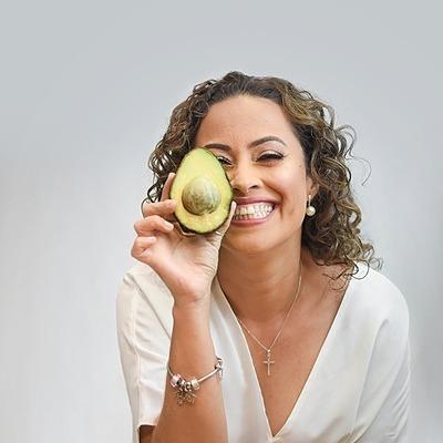 @Fabioladias Profile Image | Linktree