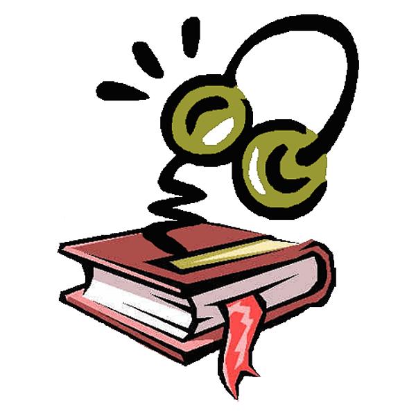 Gullis lästips 📻Barnradions olika program & handledning Link Thumbnail   Linktree