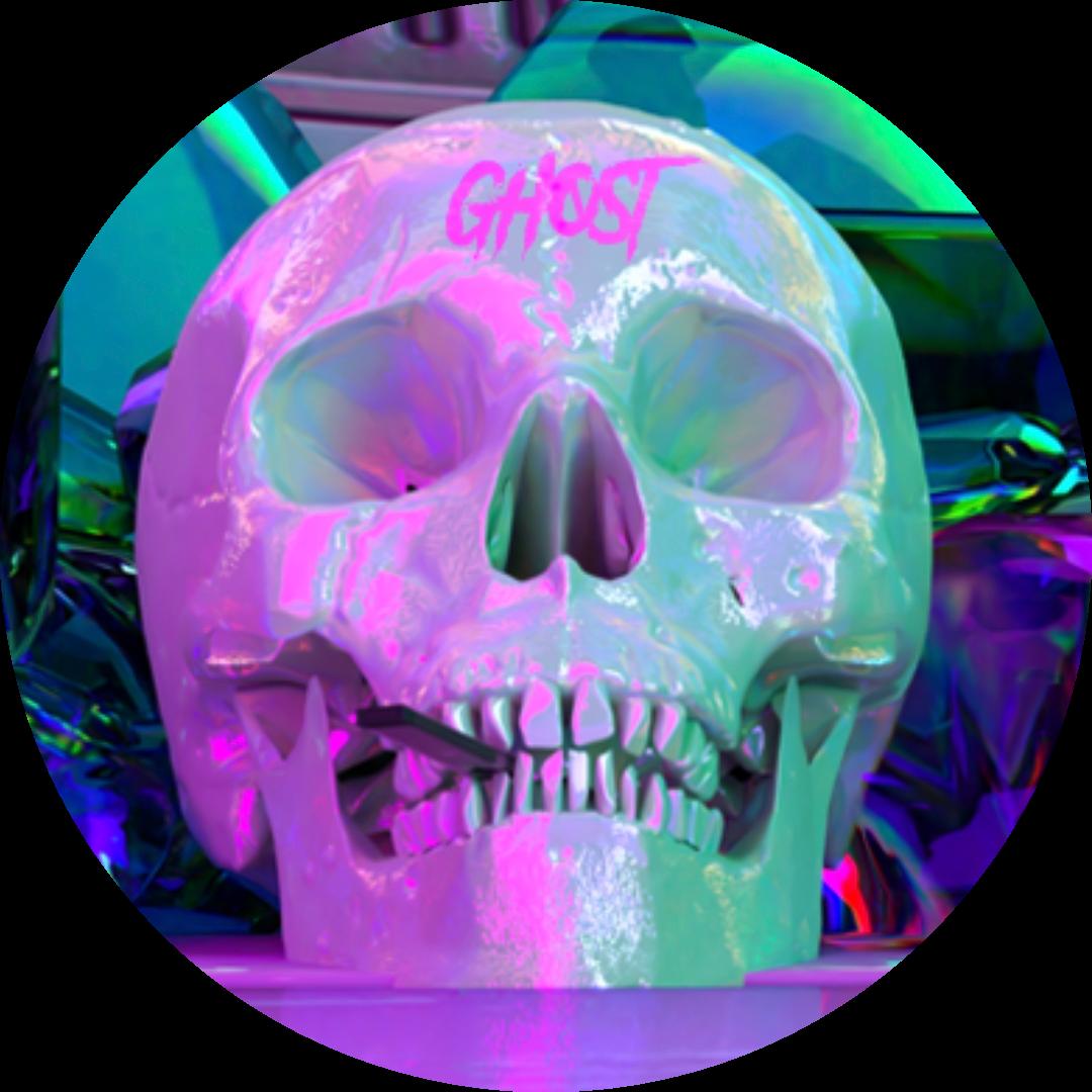 @ghostgirl.dxv3 Profile Image   Linktree