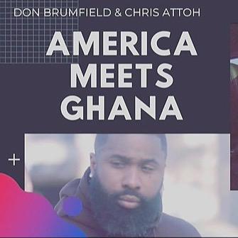 @Knight7Productions Asunder Season 2: America Meets Ghana Trailer Link Thumbnail   Linktree