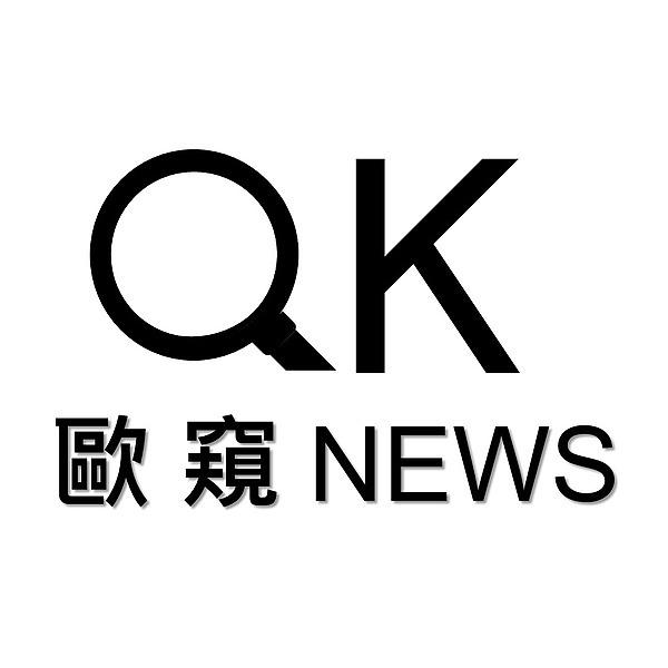 @oknews Profile Image | Linktree