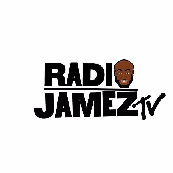 Radio Jamez TV
