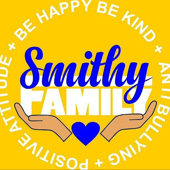 The Smithy Family (TheSmithyFamily) Profile Image | Linktree