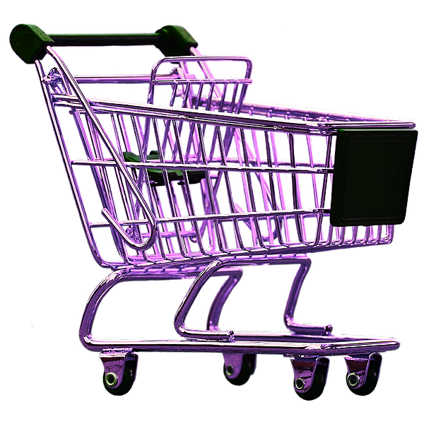 Kira's Klaw Polish Shop my Inventory! Link Thumbnail | Linktree
