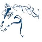 @MinneyModelStudio Find Us on Model Horse Blab Link Thumbnail   Linktree