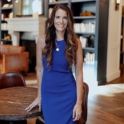 Megan BSNRN @megsnolia (Megsnolia) Profile Image | Linktree