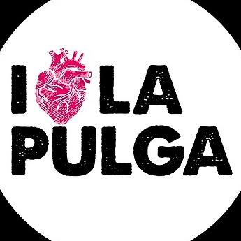 @BFVA FRIENDS OF LA PULGA  Link Thumbnail   Linktree