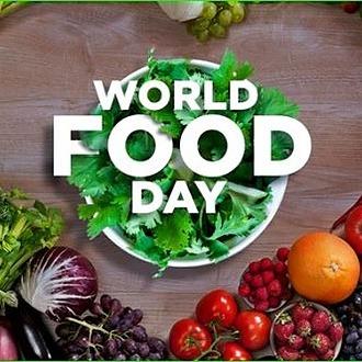 GLOBAL ENGLISH SCHOOL CALICUT World Food Day Link Thumbnail   Linktree