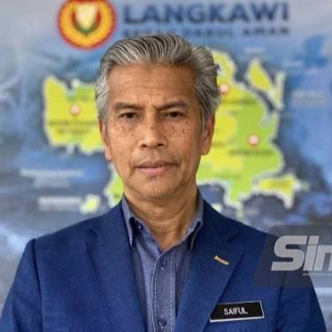 @sinar.harian Pemantauan SOP di Langkawi dibahagikan kepada tiga zon Link Thumbnail | Linktree