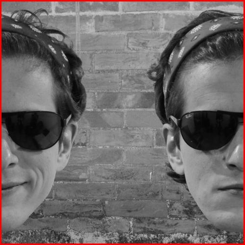 @kecarreofficiel Profile Image   Linktree
