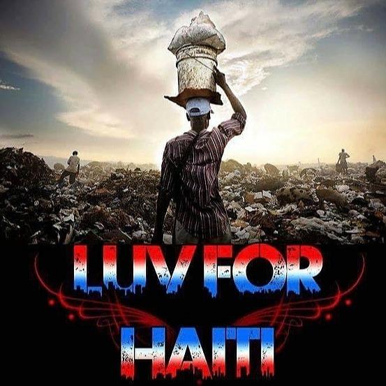 www.CentroInmigrante.com Donate to Haiti relief Link Thumbnail   Linktree