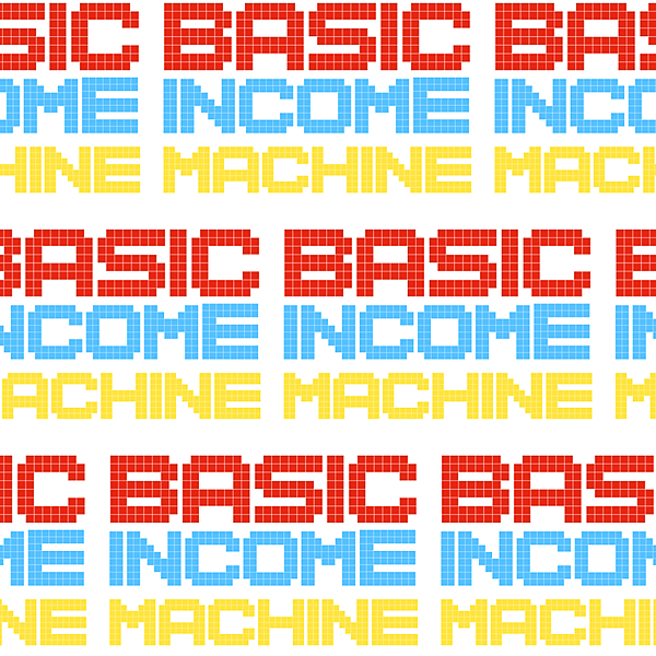 Help in 30 seconds! (basicincmachine) Profile Image | Linktree