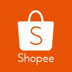 @suubalm_my Online: Available on Shopee! Link Thumbnail | Linktree
