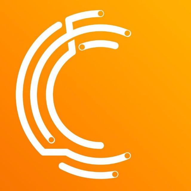 Crypto Investidor (cryptoinvestidor) Profile Image   Linktree