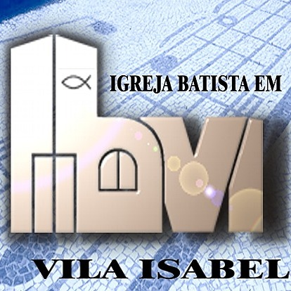 @ibvi Profile Image | Linktree