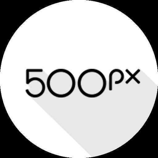 @tokyoform 500px Link Thumbnail   Linktree