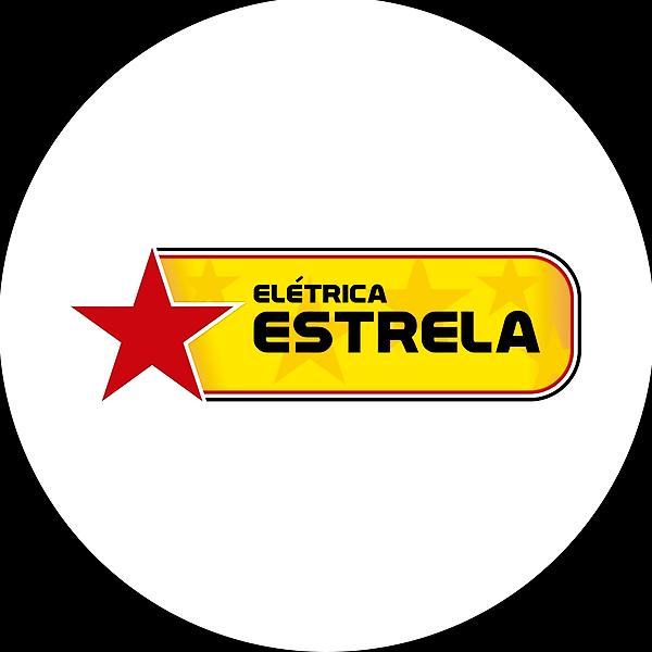 @eletricaestrela Profile Image   Linktree