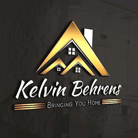Kelvin Behrens - RE/MAX (kbehrens) Profile Image | Linktree
