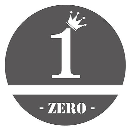 ZERO ONE PRIVATE GYM (zero.one.private.gym) Profile Image | Linktree