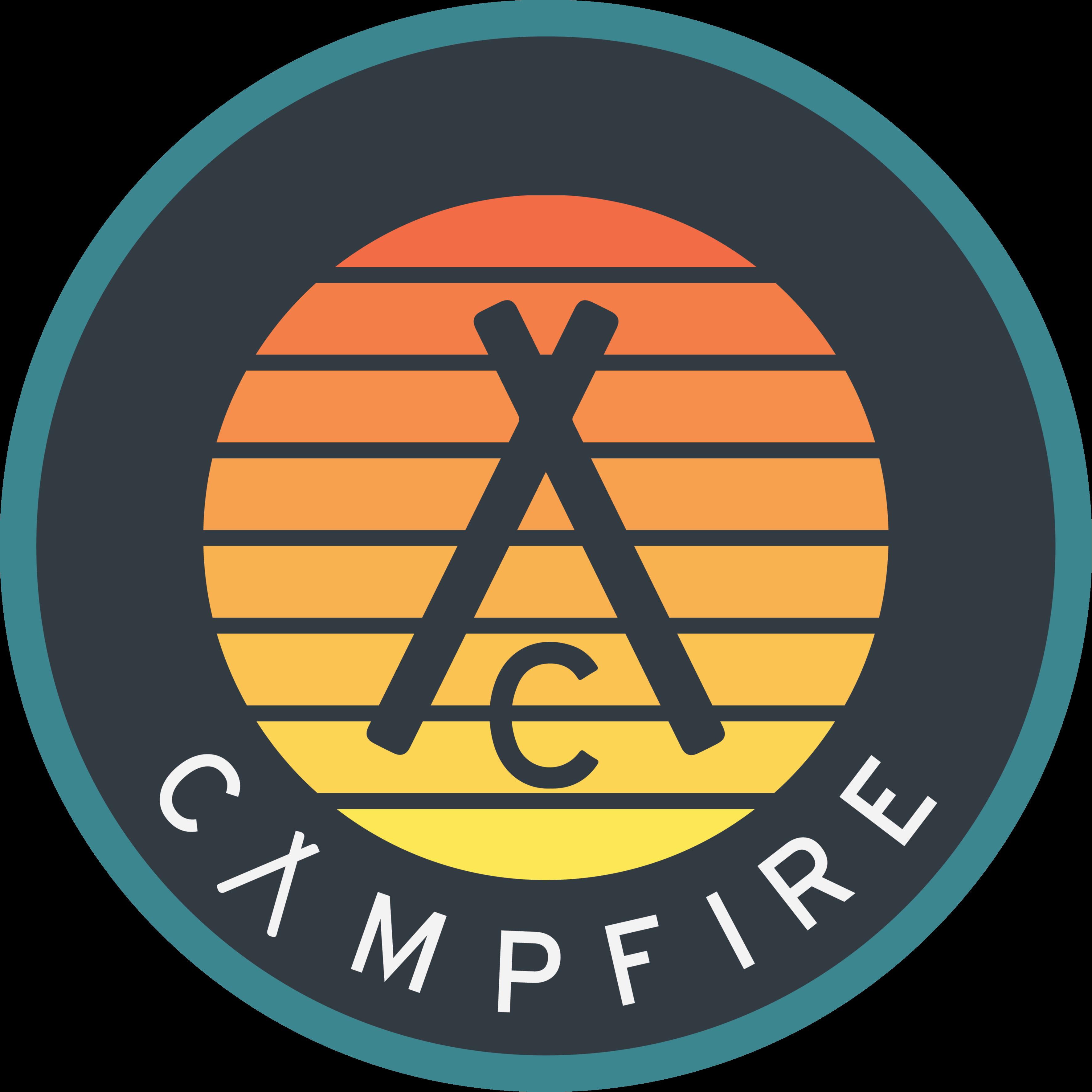 @campfiretrailer Profile Image   Linktree
