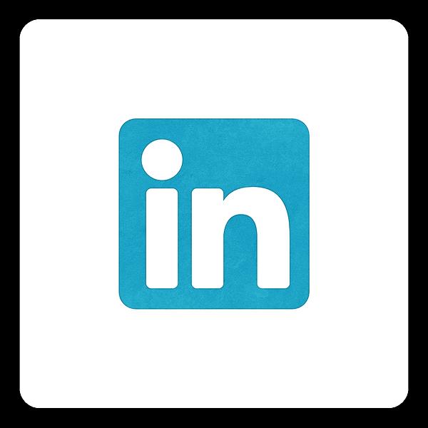 MIAMI FADES Miami Fades LinkedIn Link Thumbnail | Linktree