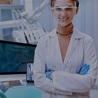 Marketing Digital para Odontólogos