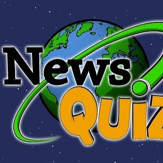 KVPATTOM LIBRARY ON PHONE Daily Newspaper Quiz Link Thumbnail | Linktree