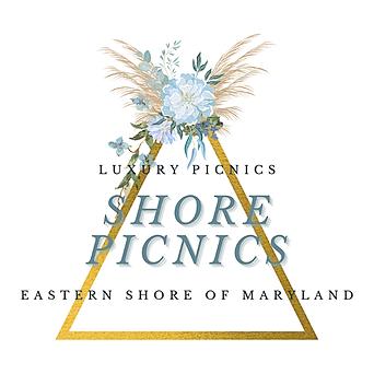 Shore Picnics Shore Picnics Website Link Thumbnail   Linktree