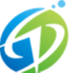 @GeniusDiscovery Profile Image | Linktree
