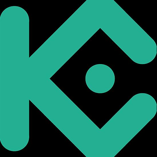KuCoin- The People's Exchange noKYC