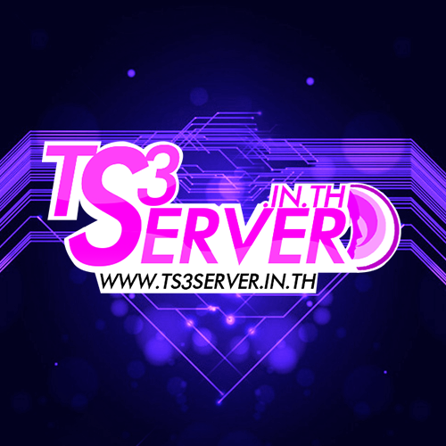@ts3server Profile Image | Linktree