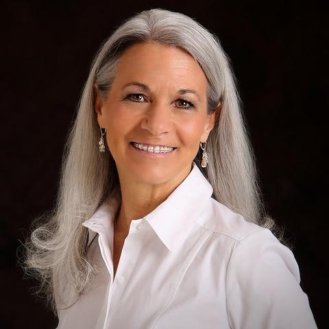 Janet Gohlke (mbgjanet) Profile Image   Linktree
