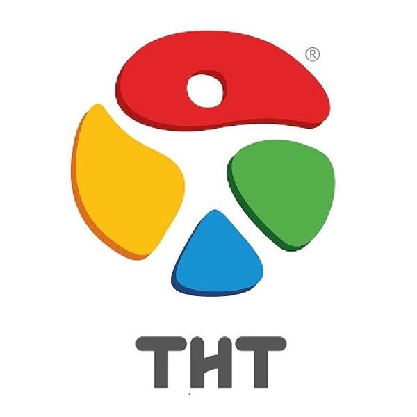 @THT.TheTalentSystem Profile Image | Linktree