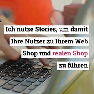@memplexx Meine Geschichte (auf Dt) Link Thumbnail | Linktree