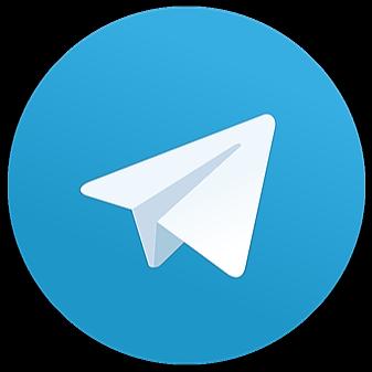 The Defender CHD Telegram Channel Link Thumbnail | Linktree