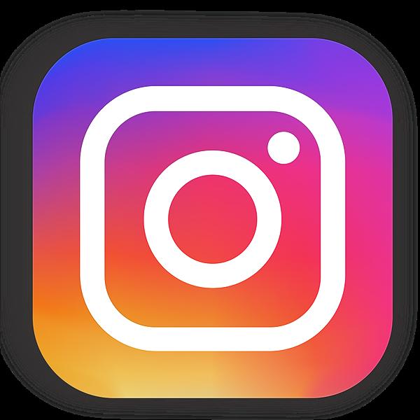 @just2sister Instagram Link Thumbnail   Linktree