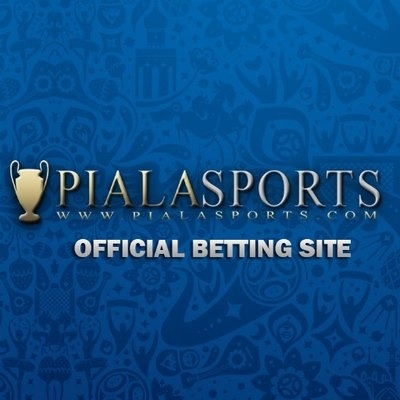 @piala.sport Profile Image   Linktree