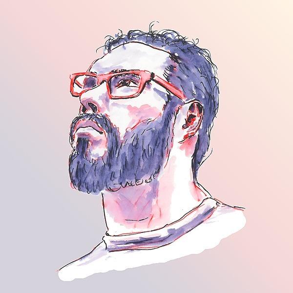@erosaerik Profile Image | Linktree