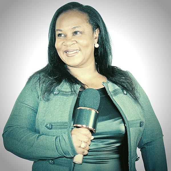 SMALL BUSINESS EXPERT Dr. Tonya's Website Link Thumbnail | Linktree